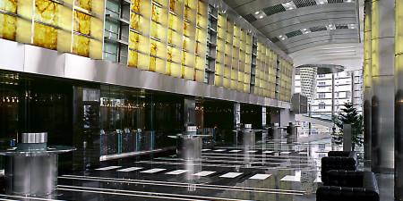 ICBC-SHANGHAI-PUDONG-HQ_thumb